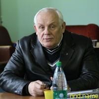 Владимир Потапенко