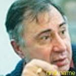 Виктор Иванов, блогер