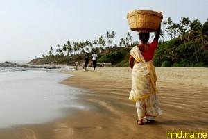 Индия: Награды для работающих людей с особыми возможностями