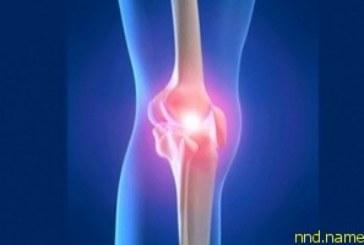Имплантируемый био-патч позволяет восстанавливать кости