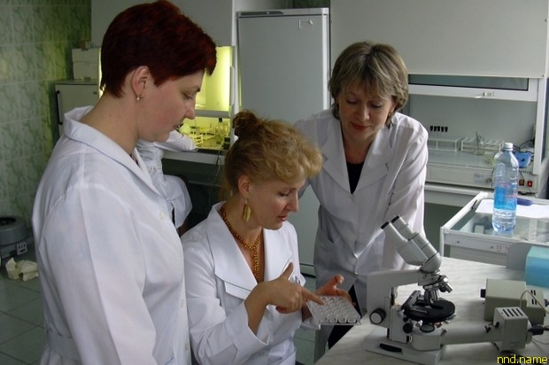 Новая вакцина должна помочь больным раком прямой кишки, предстательной железы или грудной железы, но возможно проводить лечение и других разновидностей заболевания