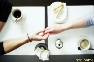 TapTap: браслет, передающий прикосновения на расстоянии