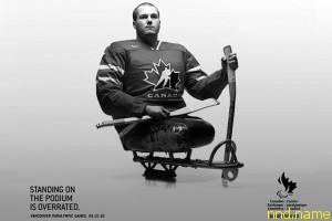 Примеры честной рекламы про людей с инвалидностью