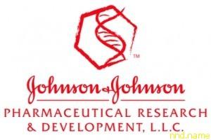 Johnson & Johnson выплатит компенсацию за протезы