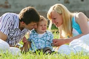 Услуга социальной передышки для семей с детьми-инвалидами будет платной