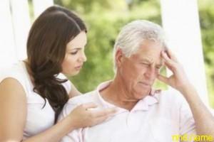 В Швеции создано лекарство от болезни Альцгеймера