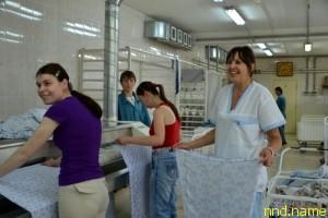 Лечебно-производственные мастерские будут освобождены от НДС и налога на прибыль