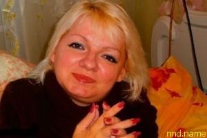 Ирина Иванова думает о новом бизнесе и учит английский