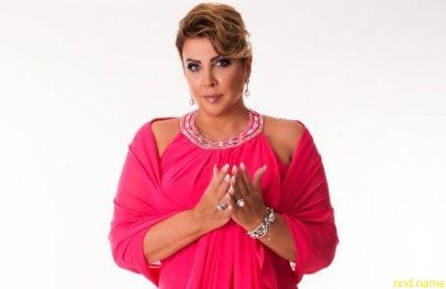 В Сочи 7 марта весь мир услышит драматическое сопрано мега-звезды оперной сцены Марии Гулегиной
