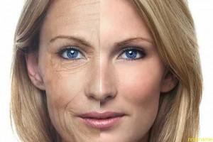 Учёным удалось обратить процесс старения вспять