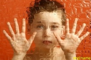 Окситоцин помог детям с аутизмом «включить» эмоции