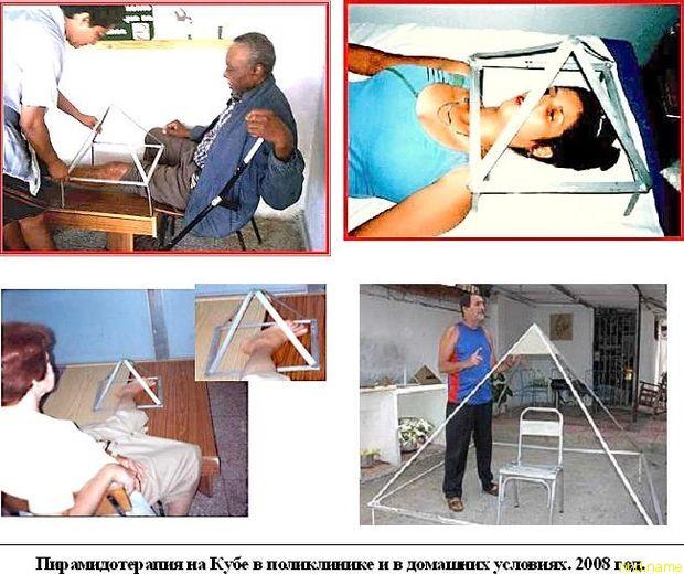 Куба может гордиться тем, что ее народ - один из самых здоровых в мире