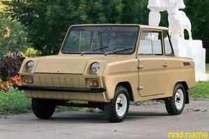 Беларусь - Льготы по уплате за допуск транспортного средства