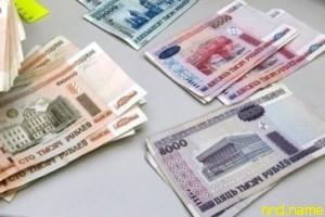 В Бресте мошенница собирала деньги на операцию сыну