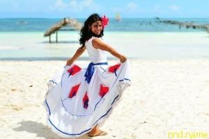 Остров Свободы - 55 лет победы кубинской революции