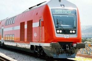 Колясочник на электроскутере попал под поезд