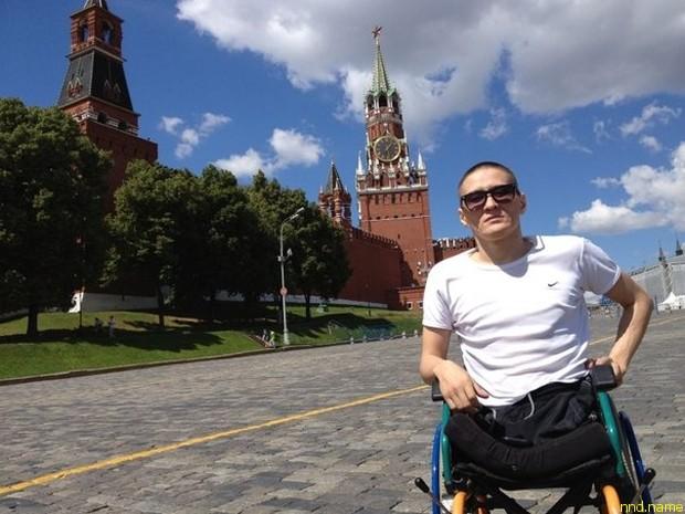 Афанасий Лаптев - Мы не герои