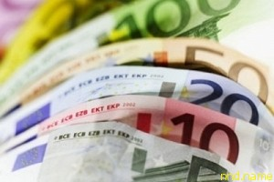 Евросоюз продолжает финансировать Беларусь