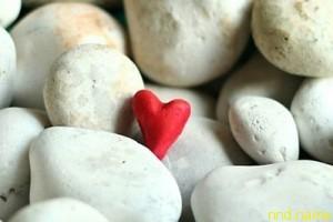 Это любовь! Пять фото, возвращающих веру в настоящие чувства