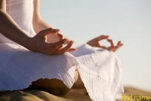 Йога помогает женщинам, пережившим рак груди