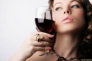 Противораковая терапия на основе вина и аспирина