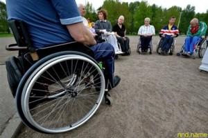 Минздрав решил не указывать инвалидам, кем работать