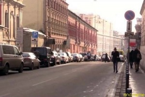 Москвичи скупают у инвалидов права на бесплатную парковку