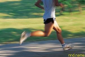 Витамины С и Е препятствуют мышечной выносливости