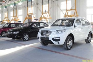 Колясочники в Азербайджане будут обеспечены автомобилями