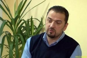 Сергей Дроздовский: безбарьерный Сочи — пример, достойный подражания