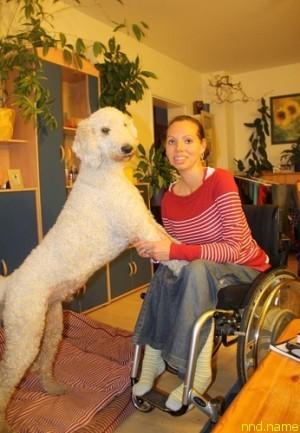 Сара Райнке: «Чувствую себя обычным человеком»