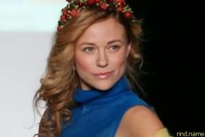 Международный конкурс особой моды Bezgraniz Couture 2014