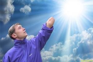 Алексей Талай - двигайся вперед и делай, что велит душа