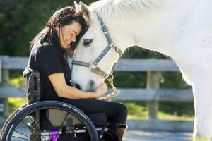 Сравниваем положение инвалидов в Германии и России
