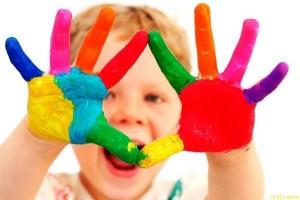 Как помочь ребенку-инвалиду быть счастливым?