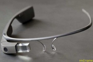 Google Glass помогут людям с инвалидностью