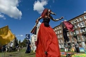 В Бресте запретили детский спектакль независимого театра