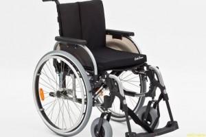 Кресла-коляски для россиян будет делать немецкая  Otto Bock