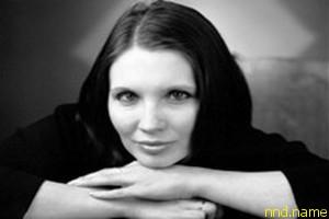 Вера Гаврилина - Внутри себя я танцую