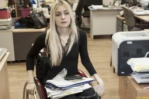 Поддержку инвалидов переведут на электронный документооборот