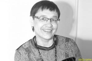 Елена Леонтьева: «Доступная среда включает в себя много тонкостей и нюансов»