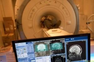 Рассеянный склероз: новый шаг в диагностике