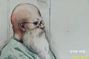 Австралийский таксист насиловал пассажирок в колясочниц