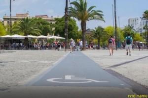 Испания как страна неограниченных возможностей