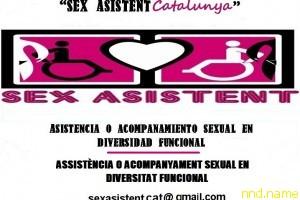 В Испании запустили курс сексуальных помощников для инвалидов