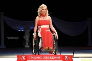 «Я – авантюристка» – интервью с менеджером Ольгой Журавлевой