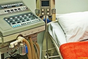 Инга Видус: Больные БАС - особенные пациенты