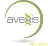 Хорошие новости от AveXis