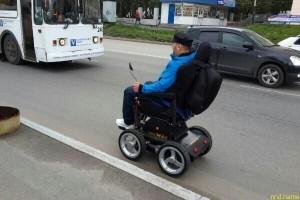 «Ворота в город» не для всех: транспортная прокуратура поддержала ОНФ