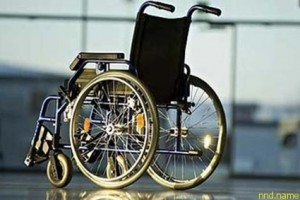 В Москве появятся остановки с «кнопкой для инвалидов»